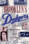 Cover for Brooklyn