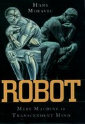 Cover for Robot