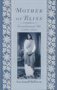 Cover for Mother of Bliss