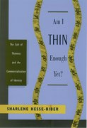 Cover for Am I Thin Enough Yet?