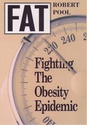 Cover for Fat