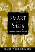 Cover for Smart and Sassy