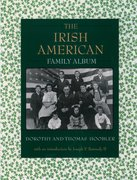 Cover for The Irish American Family Album