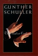 Cover for The Compleat Conductor
