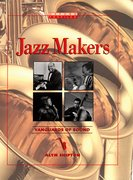 Cover for Jazz Makers