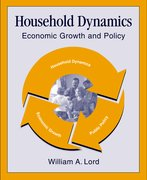 Cover for Household Dynamics