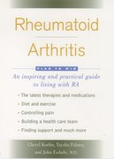 Cover for Rheumatoid Arthritis