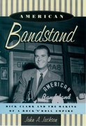Cover for American Bandstand