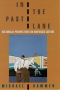 Cover for In the Past Lane