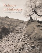 Cover for Pathways in Philosophy