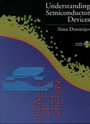 Cover for Understanding Semiconductor Devices