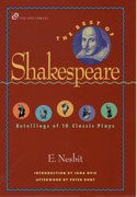 Cover for The Best of Shakespeare