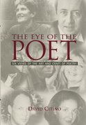 Cover for The Eye of the Poet