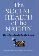 Cover for The Social Health of the Nation