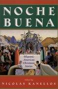Cover for Noche Buena