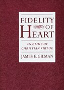 Cover for Fidelity of Heart