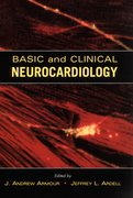Cover for Basic and Clinical Neurocardiology