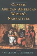 Cover for Classic African American Women