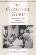Cover for The Graceful Guru