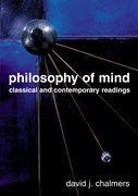 Philosophy of Mind Classical and Contemporary Readings