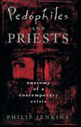 Cover for Pedophiles and Priests