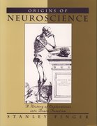 Cover for Origins of Neuroscience
