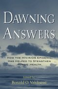 Cover for Dawning Answers