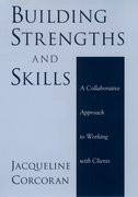 Cover for Building Strengths and Skills