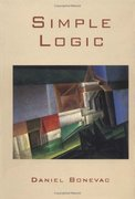 Cover for Simple Logic