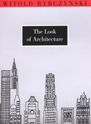Cover for The Look of Architecture