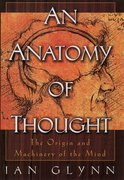 Cover for An Anatomy of Thought