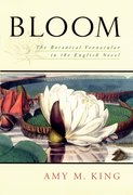 Cover for Bloom