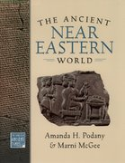 Cover for The Ancient Near Eastern World
