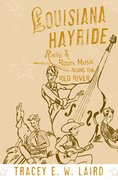 Cover for Louisiana Hayride