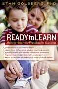 Cover for Ready to Learn