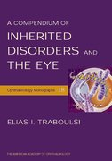 Cover for A Compendium of Inherited Disorders and the Eye