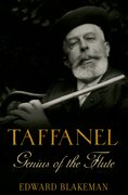 Cover for Taffanel