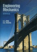Cover for Engineering Mechanics: Statics