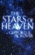Cover for The Stars of Heaven