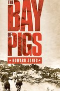 Cover for The Bay of Pigs