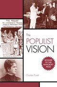 Cover for The Populist Vision
