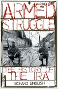 Cover for Armed Struggle