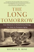 Cover for The Long Tomorrow