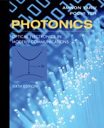 Cover for Photonics
