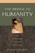 Cover for The Bridge to Humanity