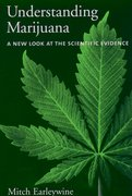 Cover for Understanding Marijuana