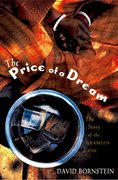 Cover for The Price of a Dream