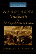 Cover for Xenophon