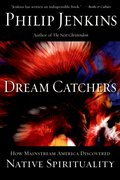 Cover for Dream Catchers