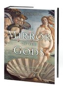 Cover for The Mirror of the Gods